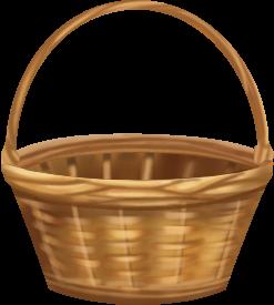 6-Basket.png