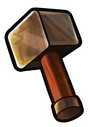 Icon-workshop@2x.png