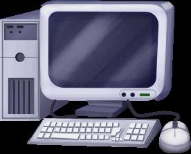 19-Computer.png