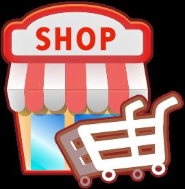 shop@3x.png