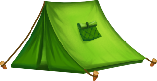 54-Tent.png