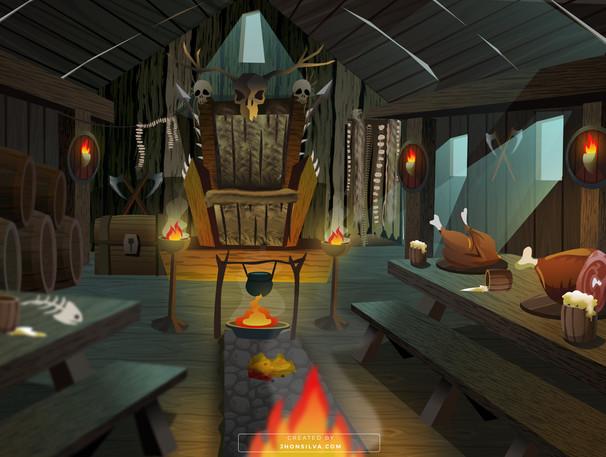 viking-island#4.jpg