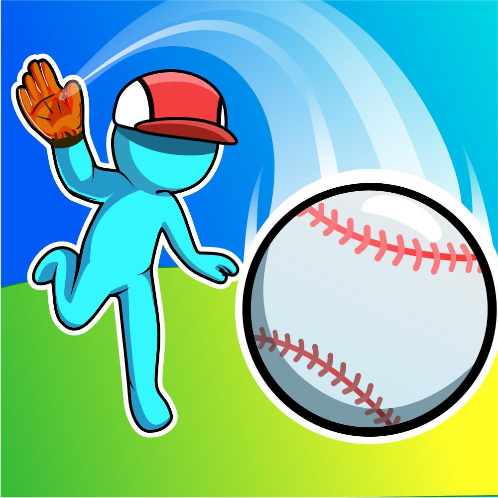 BASE-BALL-ICON-v2.jpg