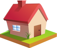 icon-house@3x.png