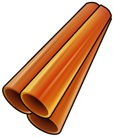 copper-pipe@2x.png