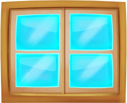 57-Window.png