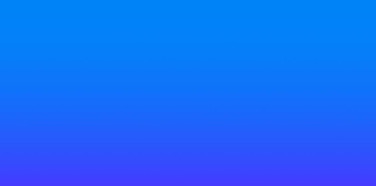BG-GRADIENT-BLUE.png