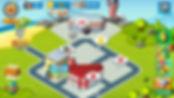 game-art-2d.jpg