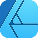 AFFINITY-ICON.png