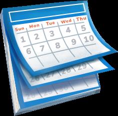 15-Calendar.png
