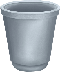 20-Cup.png