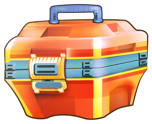 icon-lootbox-clean@3x.png