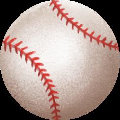 5-Baseball.png