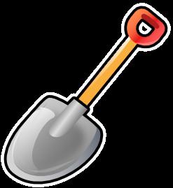 shovel@2x.png