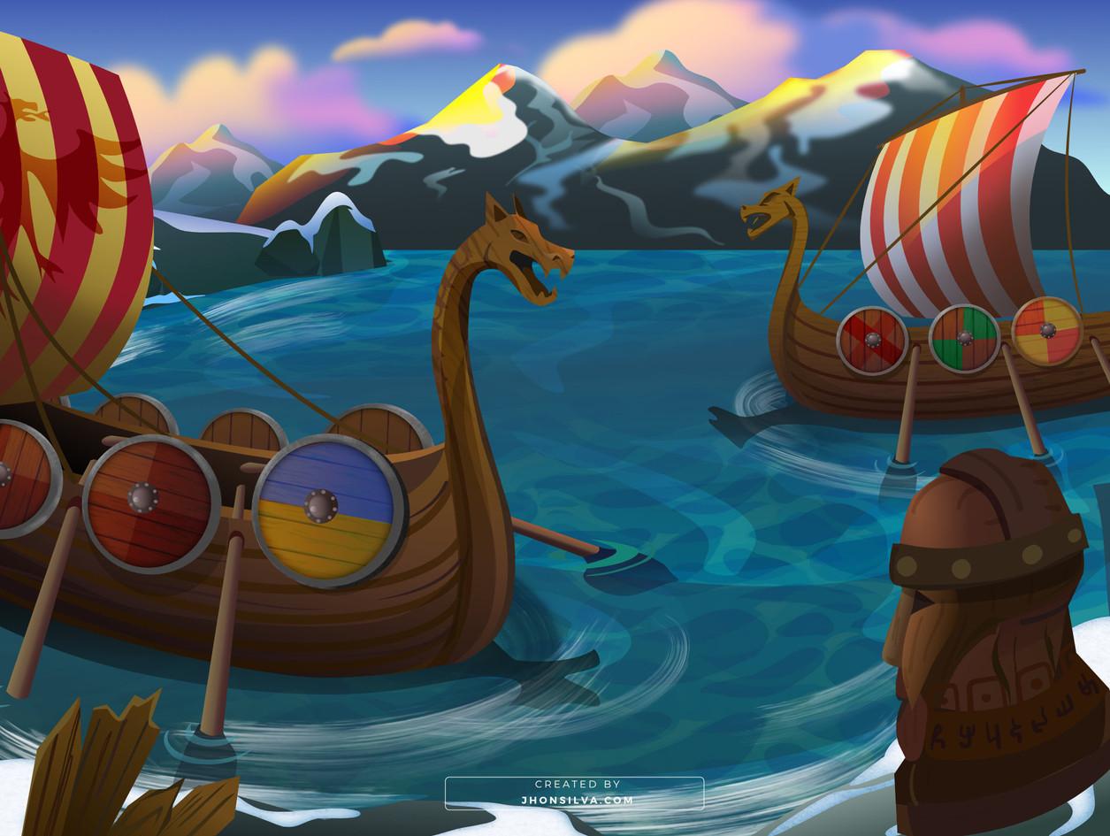 viking-island#1-jhon.jpg