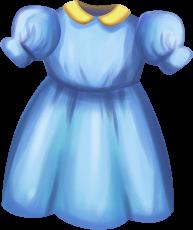 22-Dress.png