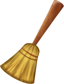 13-Broom.png