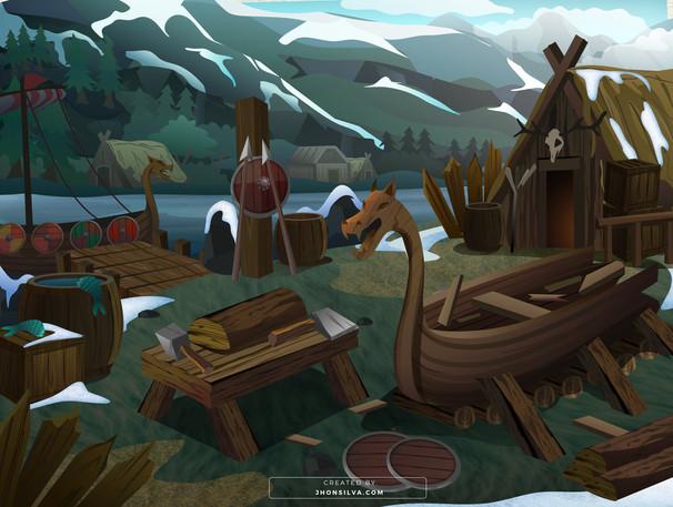 viking-island#2.jpg