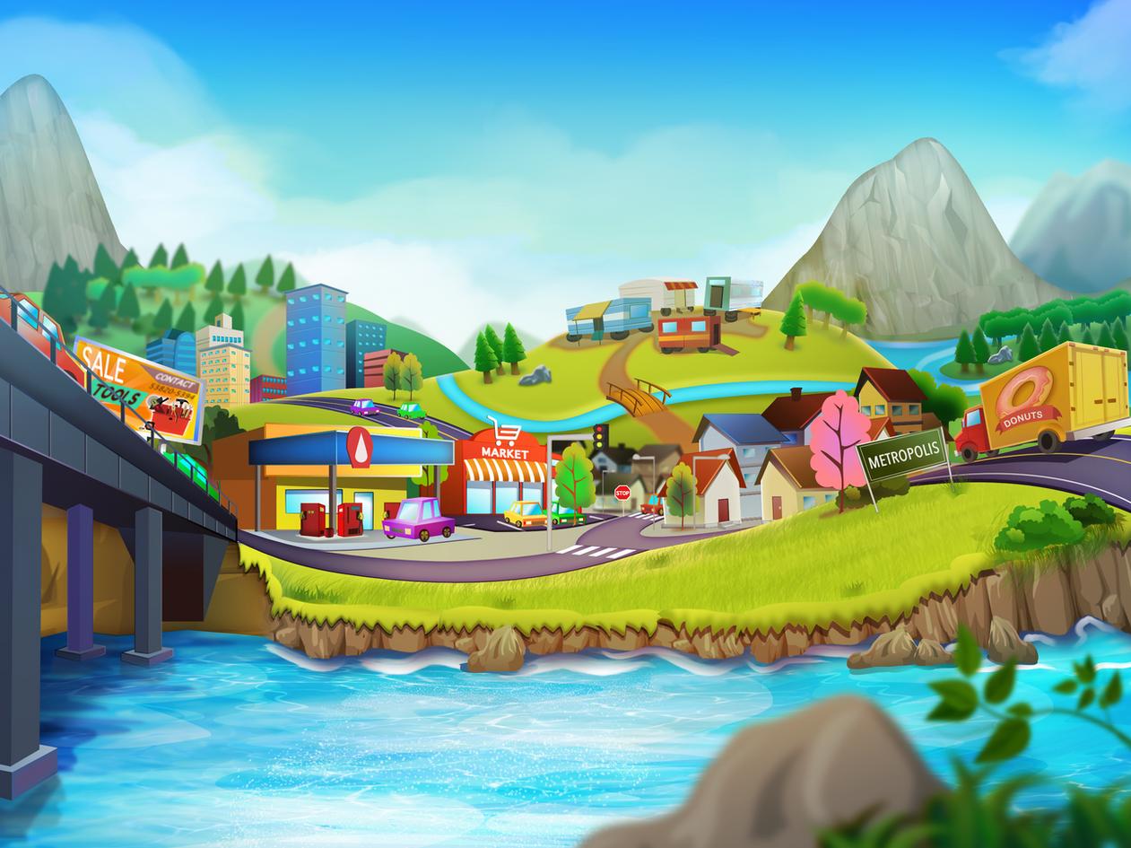 Landscape-3-colorful.png