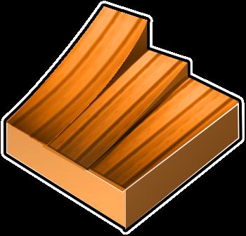 floor-board-2@2x (2).png
