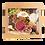 Thumbnail: signature graze box