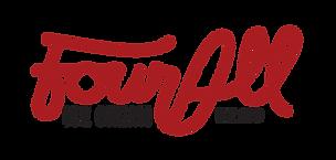 Logo - Freezer Front.png