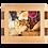 Thumbnail: vegetarian graze box