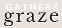 gather & graze.PNG