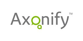 axonify-general-social-2.png