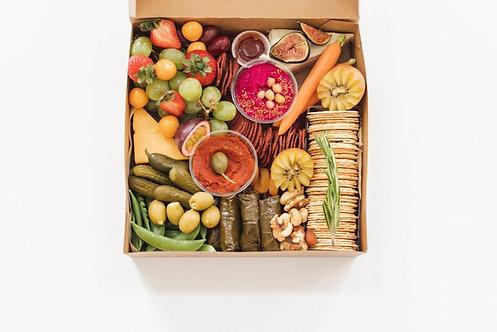 Vegan Box Small