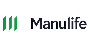 Manulife_Financial_Corporation_Manulife_completes_Limited_Recour.jpg