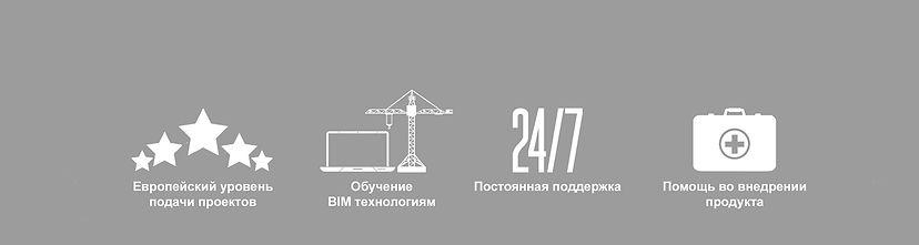 412.jpg