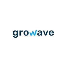 growave.png