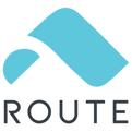 1668_x_1668_PNG_Route_Logo_Text_Stacked_