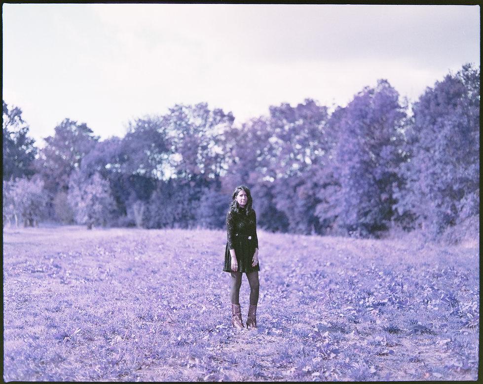 lomo purple.jpg