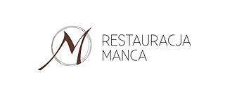 Manca_logo2021_poziom.jpg