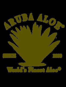 ArubaAloe.png