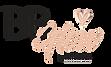 logo_BBGLOW_negro.png