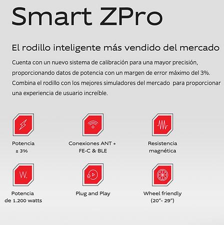 características_Zpro.png