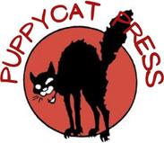 puppycat press.jpg