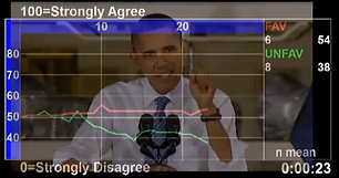 Obama Ad.png