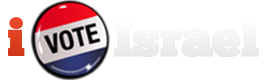 ivote_logo.png
