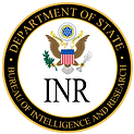 Bureau_of_Intelligence_and_Research_Seal