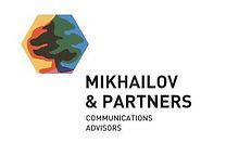 Mikhailov and partners.JPG