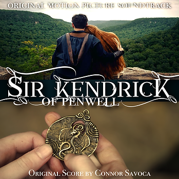 sir kendrick_soundtrack art-3000.png