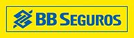 bb-seguros.png