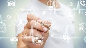A tecnologia a favor de uma vida mais equilibrada