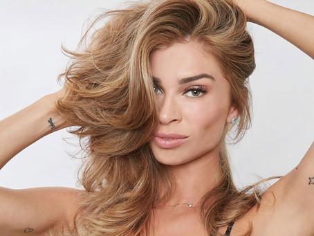 Vitaminas para cabelo! As famosas revelaram o segredo para você também ter o cabelo dos sonhos!