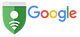 google_SafeBrowsing.png