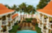 Boracay-Mandarin-Island-Hotel-4.jpg